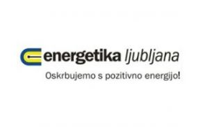 energetika_ljubljana.jpg