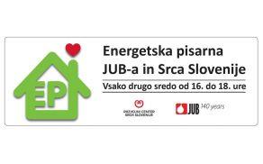 energetska_pisarna_jub.jpg