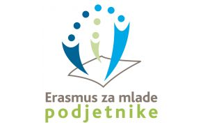 erasmus-logo_si.jpg