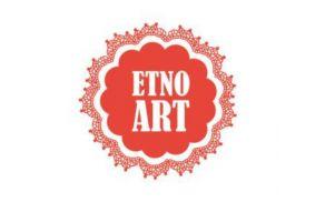 etno_art.jpg