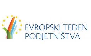 etp_sl-logo.jpg