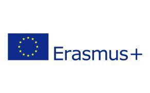euflag-erasmus_vect_pos.jpg