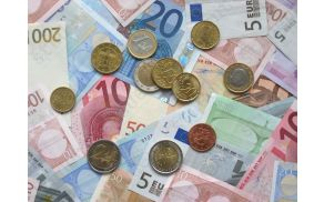euro-coins-and-banknotes.jpg
