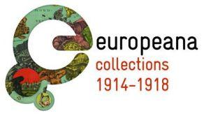 euroepana-1914.jpg