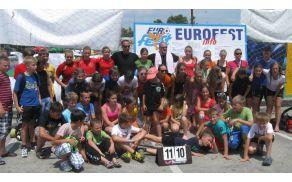 eurofest.jpg