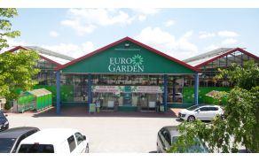 eurogardenfront.jpg