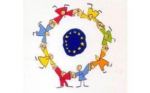 europe_day.jpg