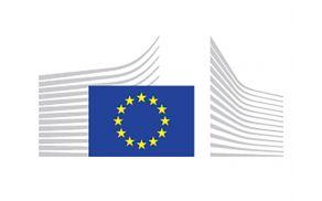 evropska-komisija-eu.jpg