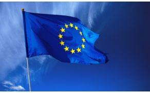 evropska-unija-zastava-zastava-eu-zastava-eu-zastave.jpg