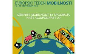 evropska_mobilnost_2016.jpg