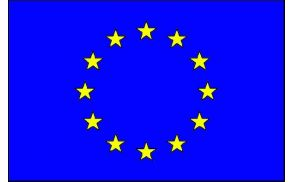 evropskaunija.jpg