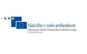 evropski_kohezijski_sklad_velika.jpg