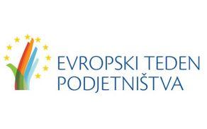 evropskitedenpodjetnitva_logo_mali.jpg