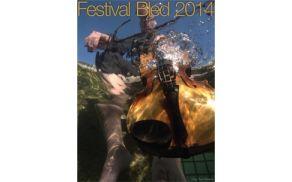festival_bled_2014.jpg