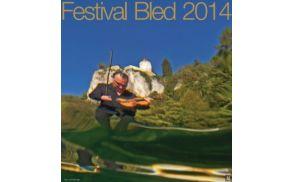 festivalbled2014.jpg