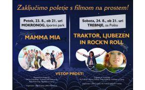film_na_prostem_2013_0.jpg