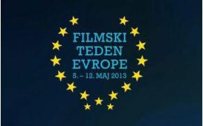 filmski-teden-evrope.jpg