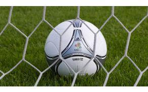 financijska-policija-italiji-upala-sjediste-nogometnog-saveza-slika-517503.jpg
