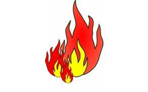 fire-clip-art-4.jpg