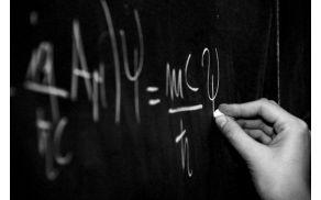 fizika.jpg