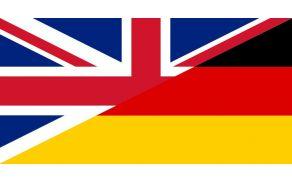 flag_of_the_united_kingdom_and_germany.jpg