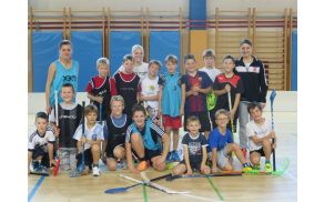 floorball_02.jpg