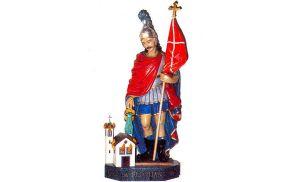 Sveti Florjan