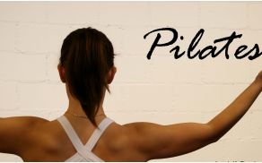 flyer_pilates_front_web_2.jpg
