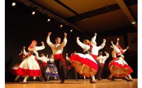 folklornaskupinavianadocastelo-portugalska.jpg