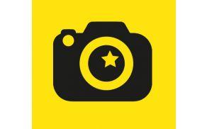 foto_ad_nnv_natecaj1.jpg