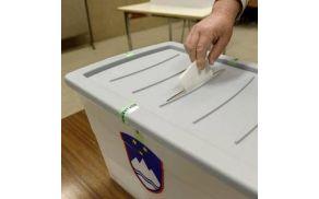 foto_volitve.jpg