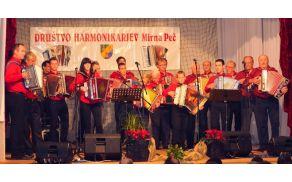 fotodrutvoharmonikarjev.jpg