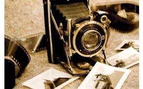 Fotografski natečaj