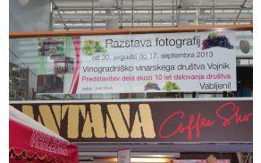 fotorazstava043.jpg