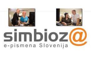 fotosimbioza.jpg