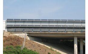 fotovoltaikavrtojba.jpg