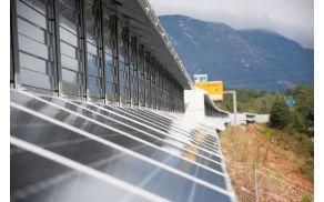 fotovoltainaelektrarna.jpg