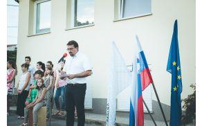 Foto: Polona Ipavec