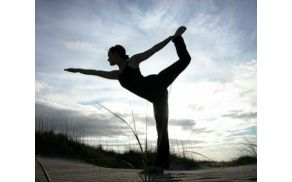 free-outdoor-yoga-westchester.jpg
