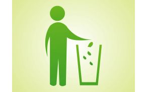 freevector-trash-can-icon.jpg