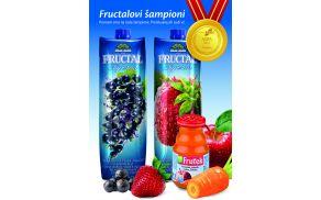 fructal_agra_zmagovalci-motiv.jpg