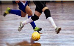 futsal_nogomet.jpg