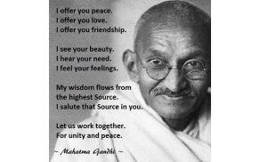 gandhi-on-peace.jpg