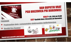 gasilci_brezovica_pri_borovnici.jpg
