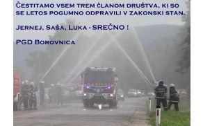 gasilci_poroka2.jpg