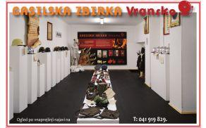 gasilska_zbirka_oglas.jpg