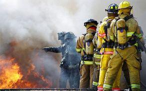 S podpisom aneksov so gasilcem zagotovili tudi vse pogoje za nemoteno delo in razvoj.