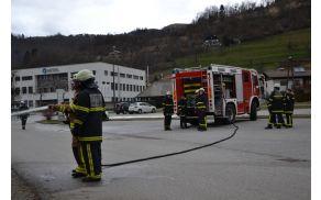 gasusposabljanjehor3.jpg
