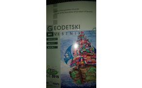 geodetski_vestnik1.jpg