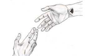 give_me_a_hand_by_00elx00.jpg
